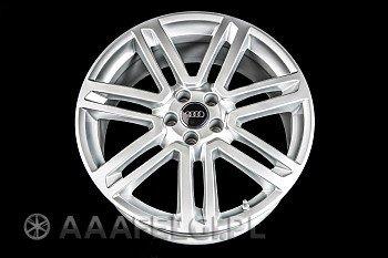 ORIGINAL Audi 0042