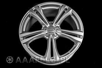 ORIGINAL Audi 0043