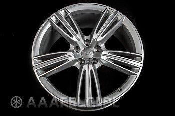 ORIGINAL Audi 002