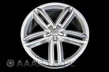 ORIGINAL Audi 0051