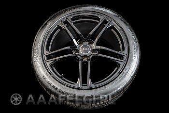 ORIGINAL Audi R8 0060