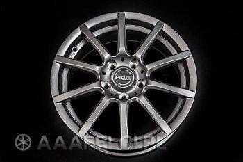 Proline CX 100 Grey