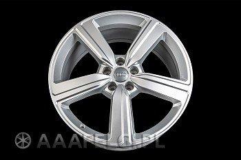 ORIGINAL Audi 0071