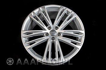 ORIGINAL Audi 0074