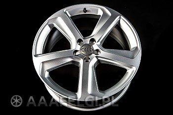 ORIGINAL Audi 0039
