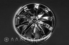 ADR WHEELS USA PROPULSION