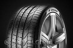 Pirelli PZero 255/30 R20 92Y