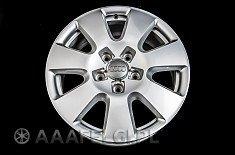 ORIGINAL Audi Q7 0057