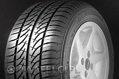 SEMPERIT Speed Comfort 185/60 R15 84h